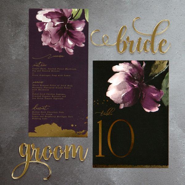 Wedding-Stationery_Slide